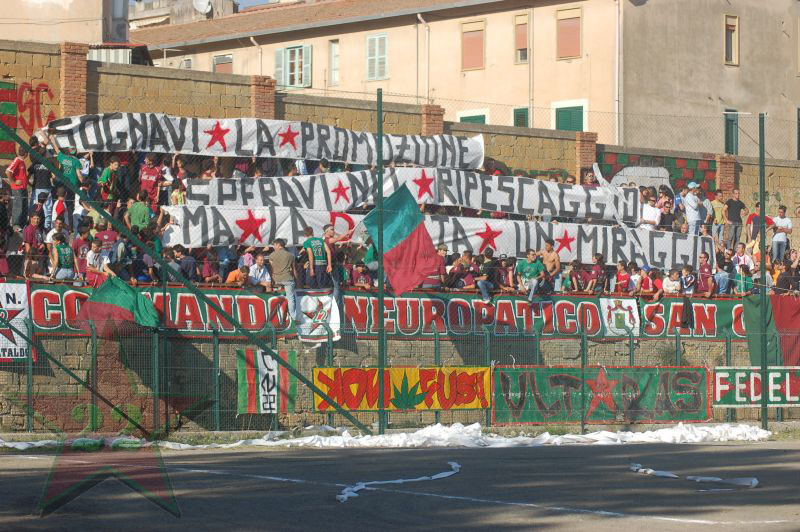 Stagione Ultras 2005/06 Cnsc_120