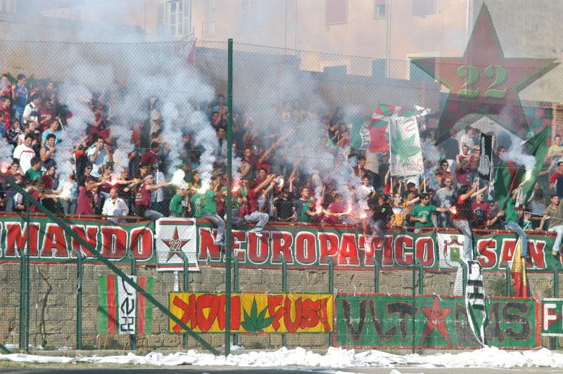 Stagione Ultras 2005/06 Cnsc_121