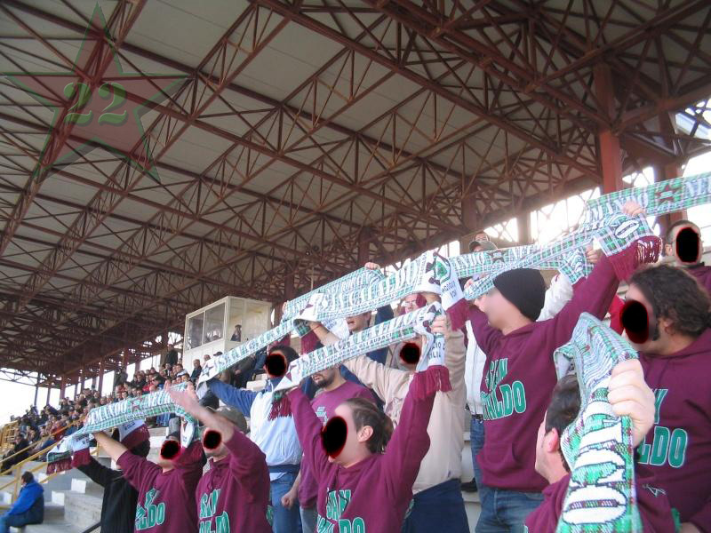 Stagione Ultras 2005/06 Cnsc_122