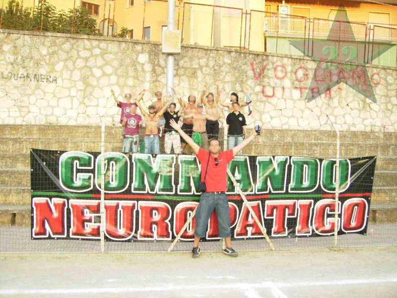Stagione Ultras 2006/2007 Cnsc_125