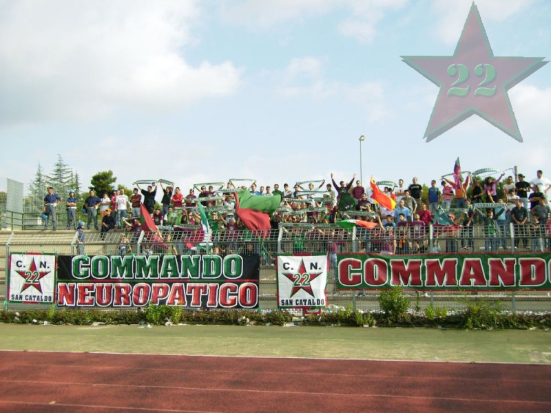 Stagione Ultras 2006/2007 Cnsc_126