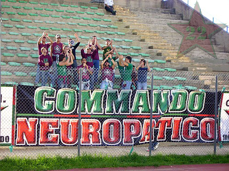 Stagione Ultras 2006/2007 Cnsc_131
