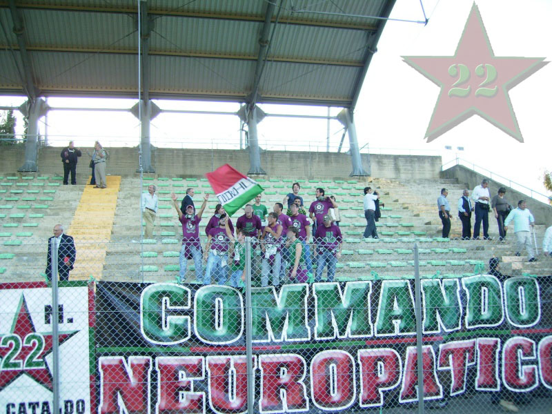 Stagione Ultras 2006/2007 Cnsc_132