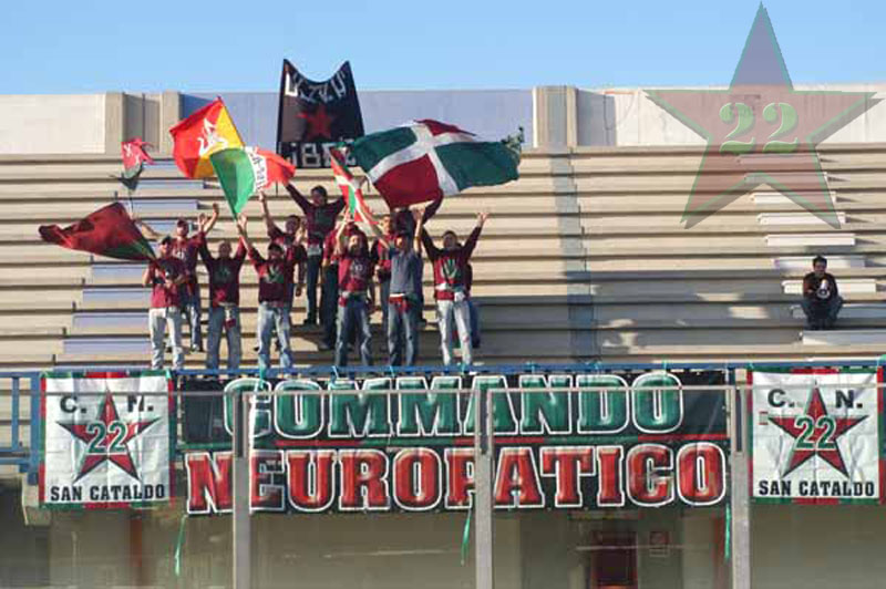 Stagione Ultras 2006/2007 Cnsc_133