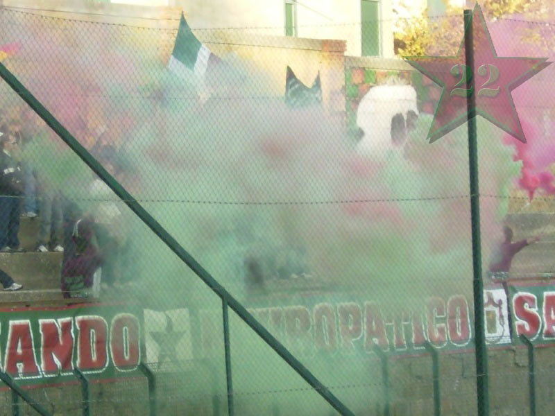 Stagione Ultras 2006/2007 Cnsc_134
