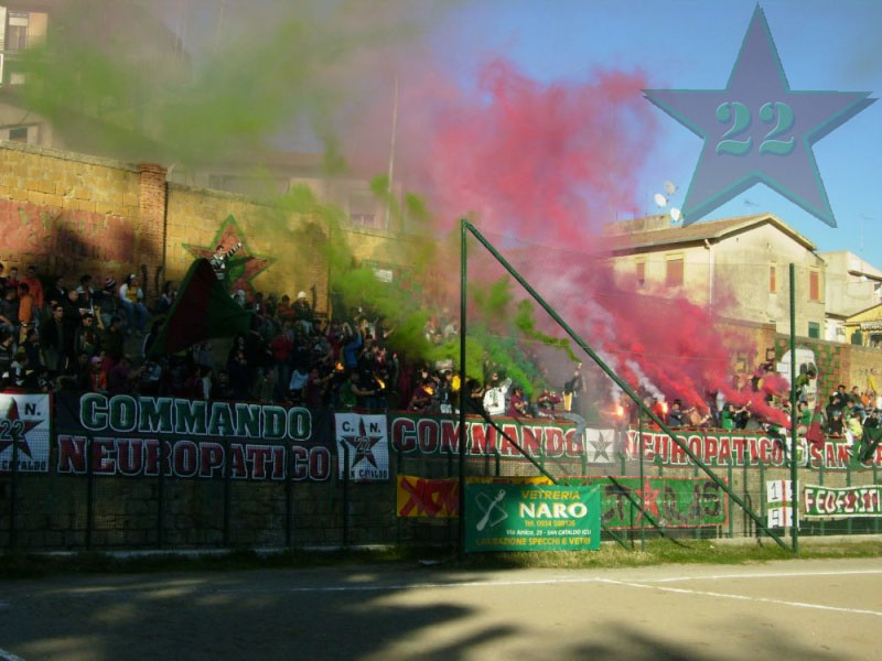 Stagione Ultras 2006/2007 Cnsc_136