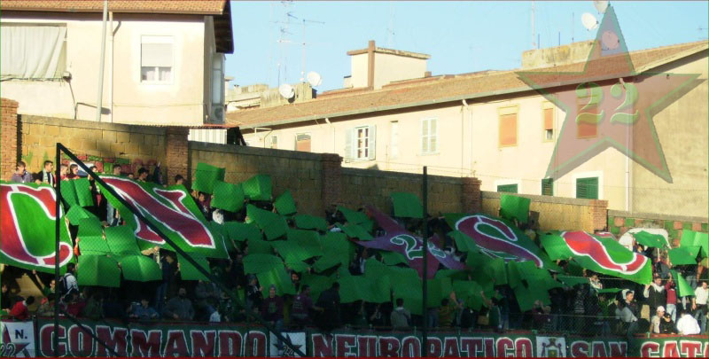 Stagione Ultras 2006/2007 Cnsc_137