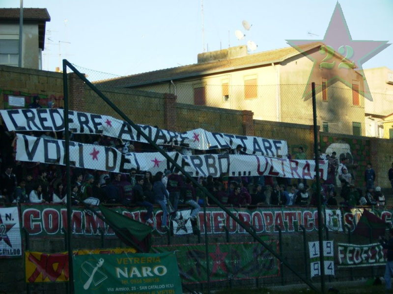 Stagione Ultras 2006/2007 Cnsc_138