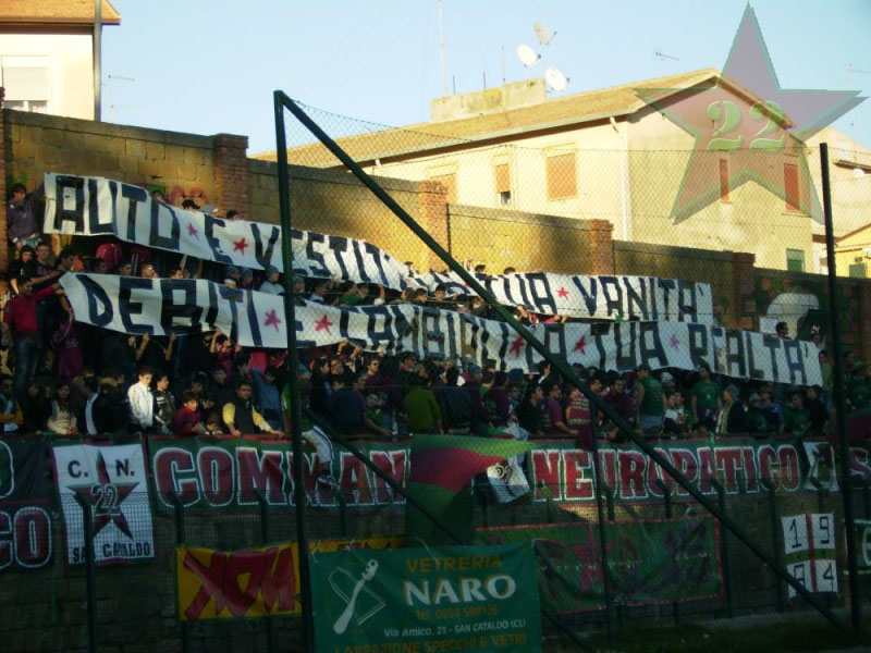 Stagione Ultras 2006/2007 Cnsc_139