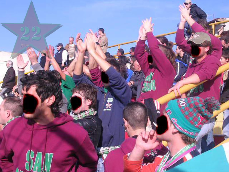 Stagione Ultras 2006/2007 Cnsc_140