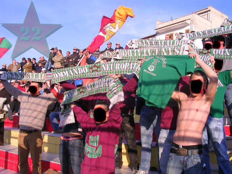 Stagione Ultras 2006/2007 Cnsc_141