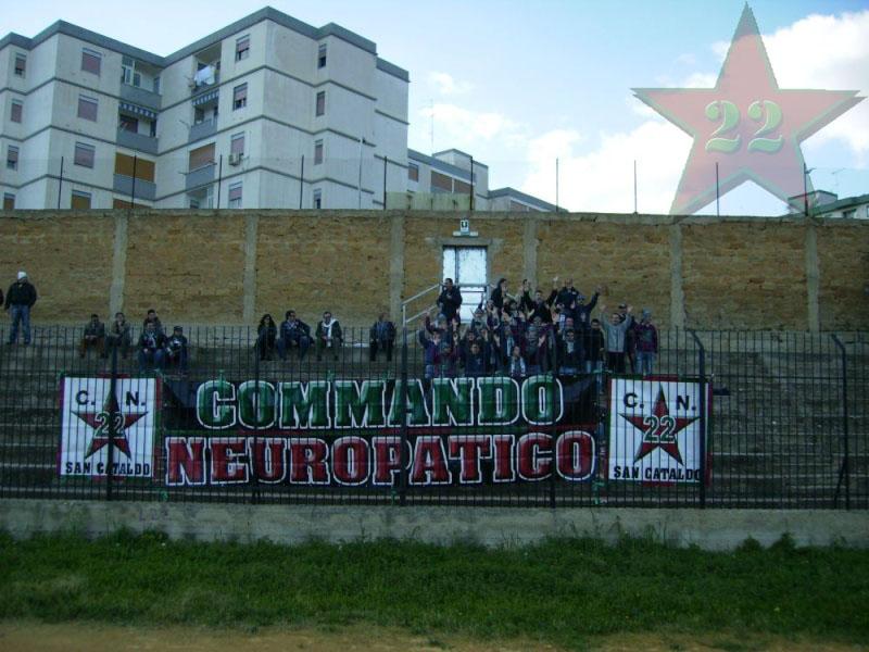 Stagione Ultras 2006/2007 - Pagina 2 Cnsc_142