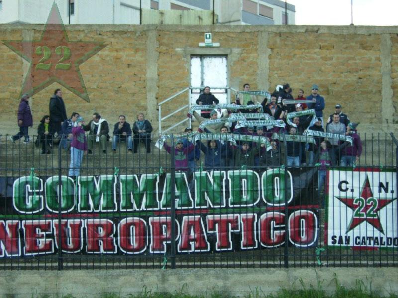 Stagione Ultras 2006/2007 - Pagina 2 Cnsc_143