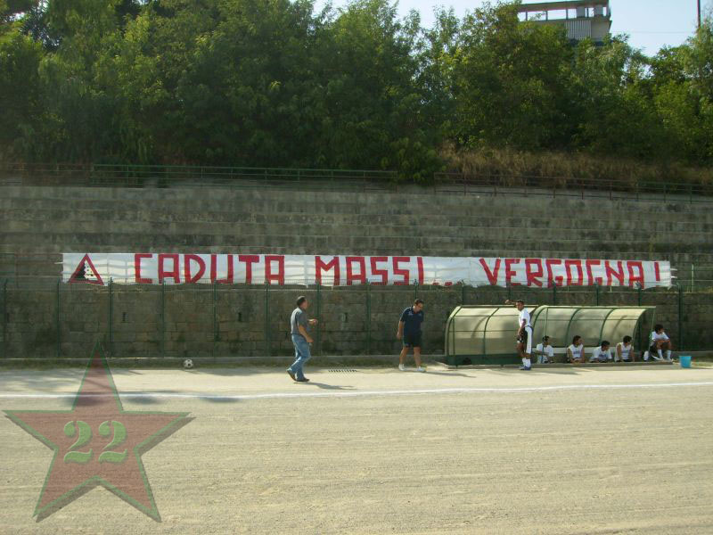 Stagione Ultras 2007/2008 Cnsc_146