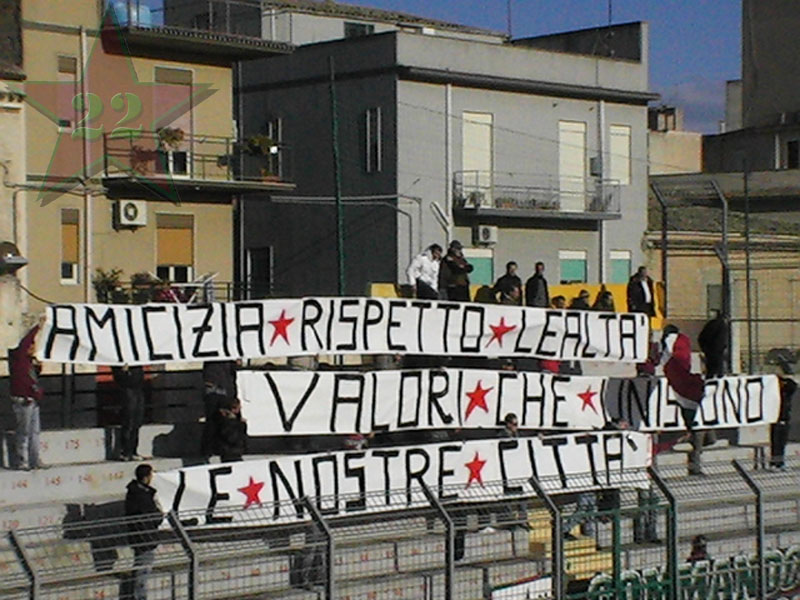 Stagione Ultras 2007/2008 Cnsc_147