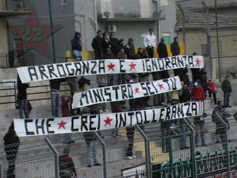 Stagione Ultras 2007/2008 Cnsc_148
