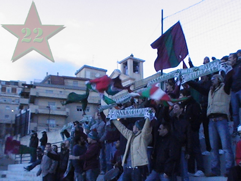 Stagione Ultras 2007/2008 Cnsc_149
