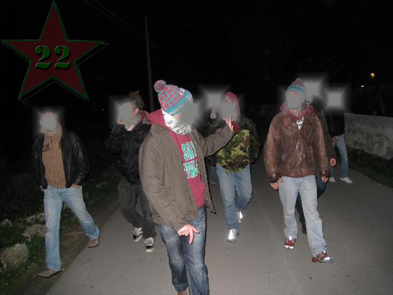 Stagione Ultras 2007/2008 Cnsc_153