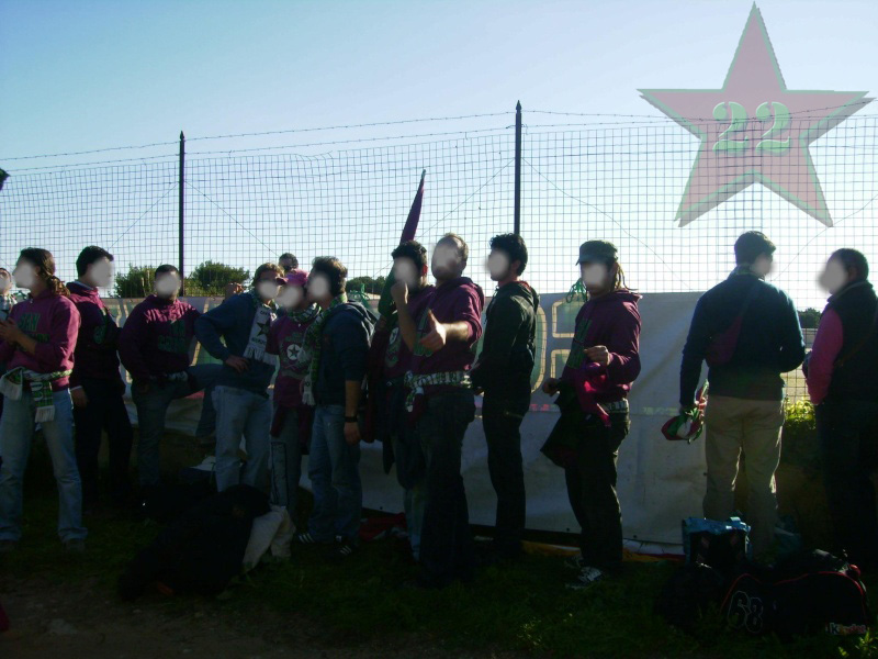 Stagione Ultras 2007/2008 Cnsc_156