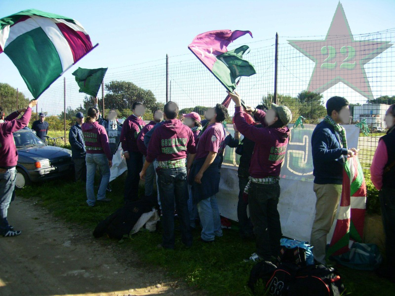 Stagione Ultras 2007/2008 Cnsc_157