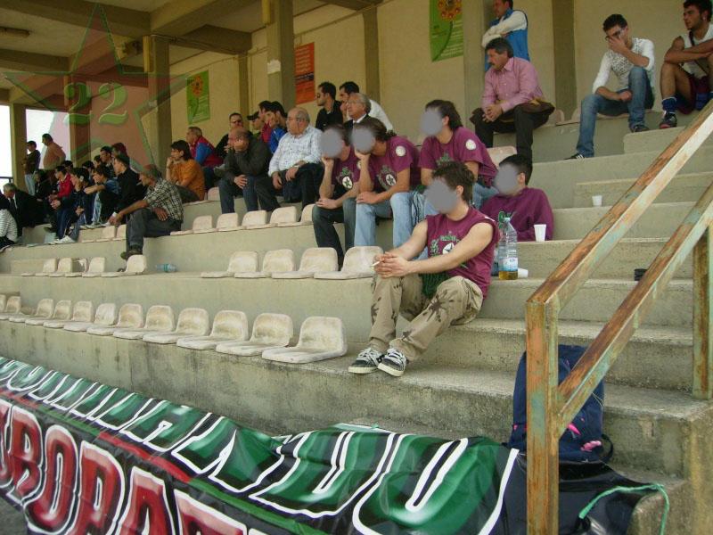 Stagione Ultras 2007/2008 - Pagina 2 Cnsc_162