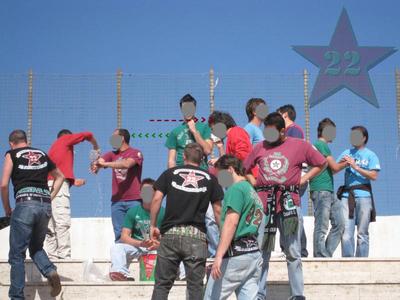 Stagione Ultras 2007/2008 - Pagina 2 Cnsc_168