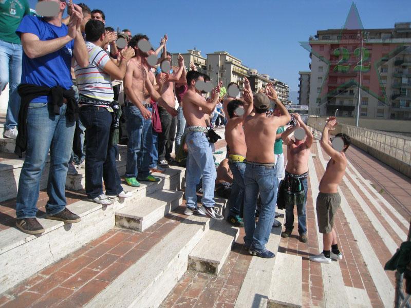 Stagione Ultras 2007/2008 - Pagina 2 Cnsc_171