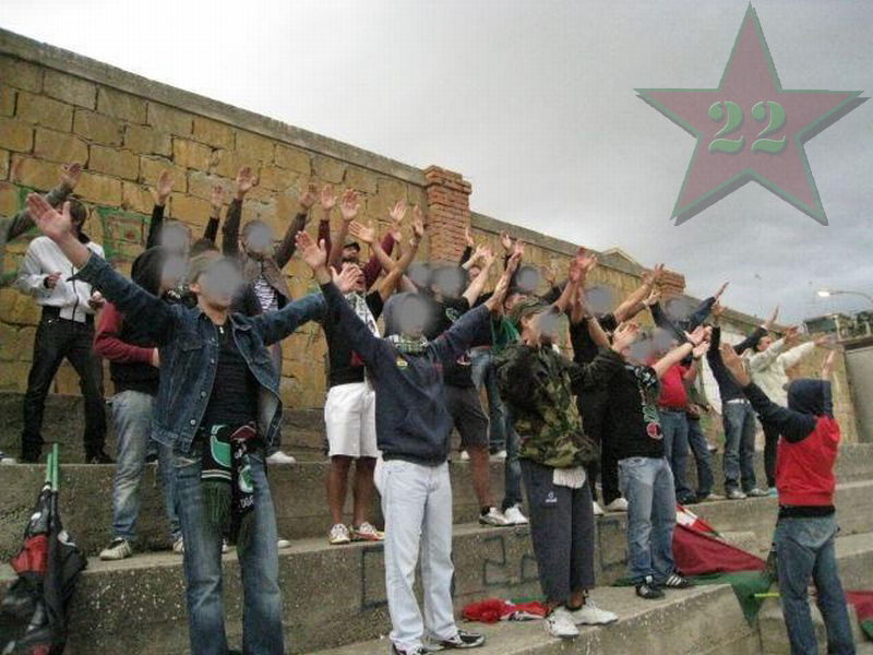 Stagione Ultras 2008/2009 Cnsc_173