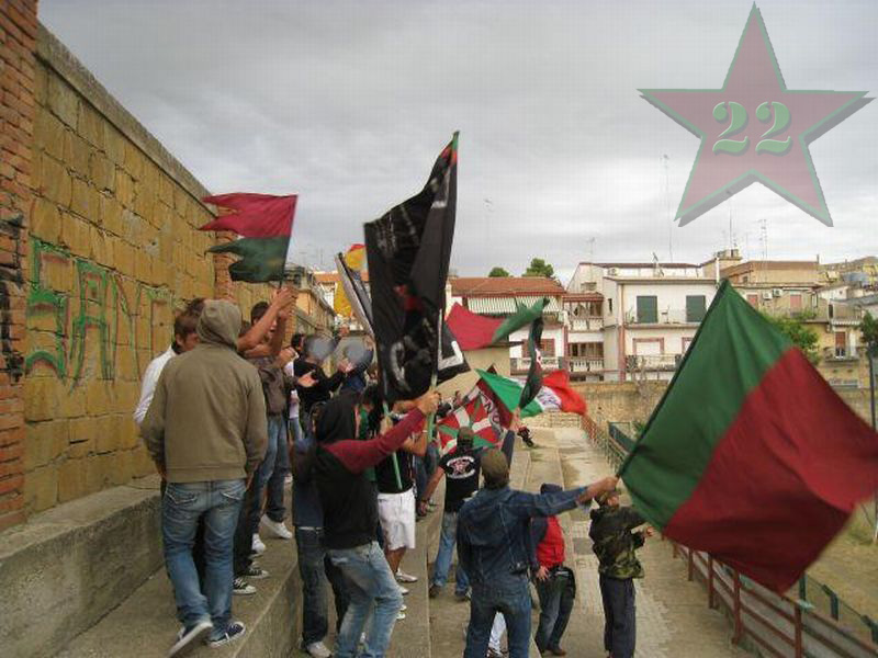 Stagione Ultras 2008/2009 Cnsc_175