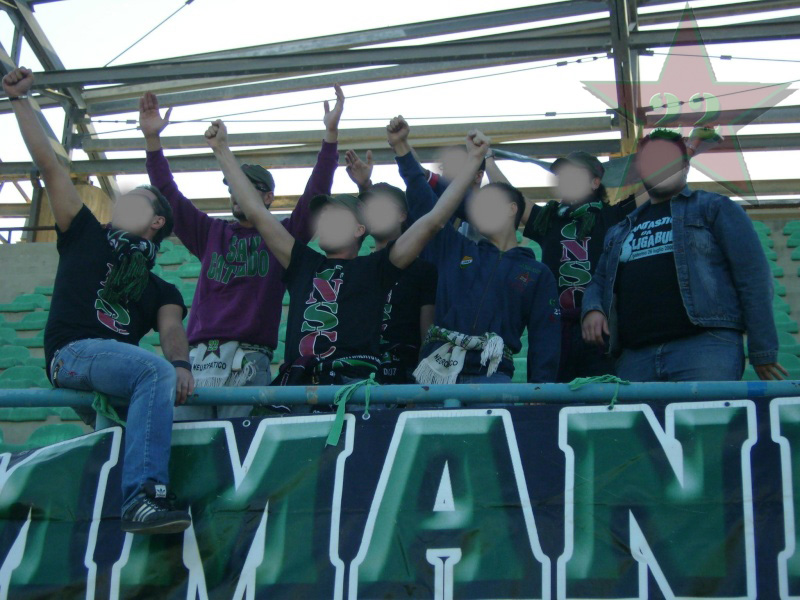 Stagione Ultras 2008/2009 Cnsc_176