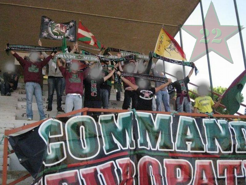 Stagione Ultras 2008/2009 Cnsc_179