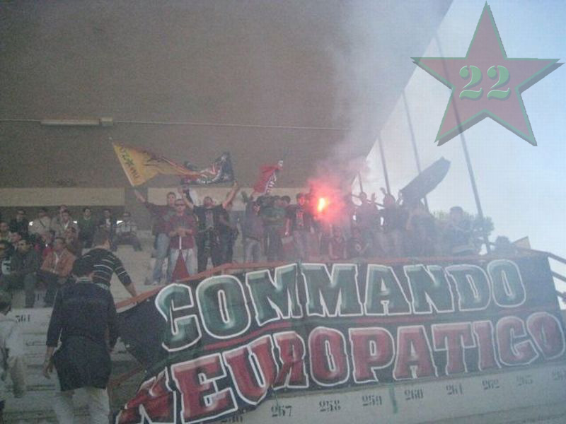 Stagione Ultras 2008/2009 Cnsc_180