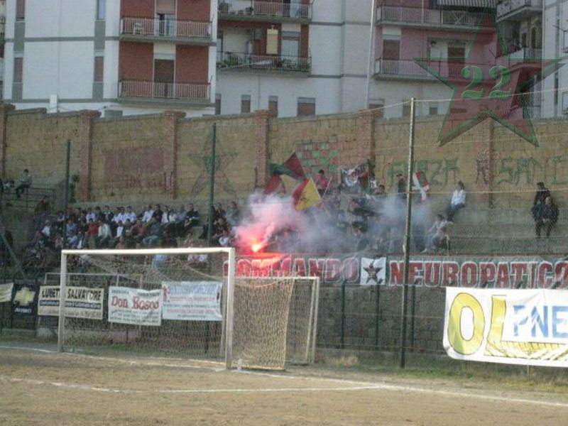 Stagione Ultras 2008/2009 Cnsc_182