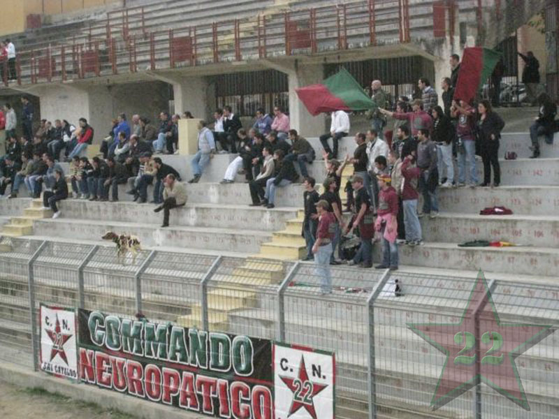 Stagione Ultras 2008/2009 Cnsc_184