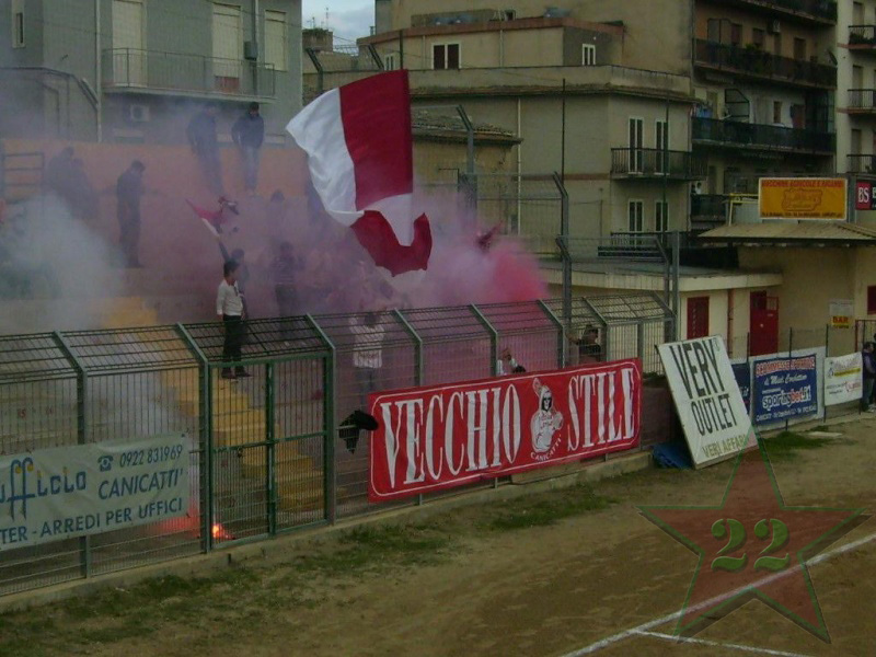 Stagione Ultras 2008/2009 Cnsc_185