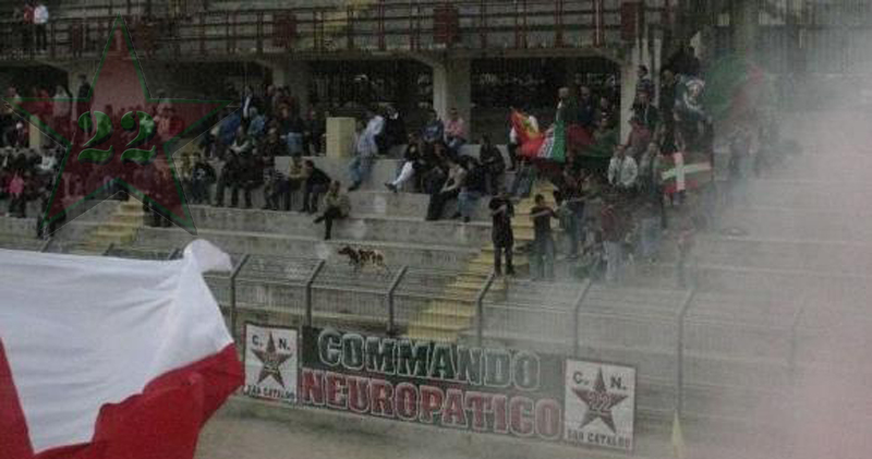 Stagione Ultras 2008/2009 Cnsc_186