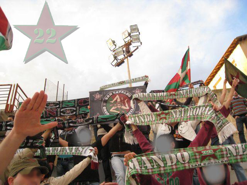 Stagione Ultras 2008/2009 Cnsc_187