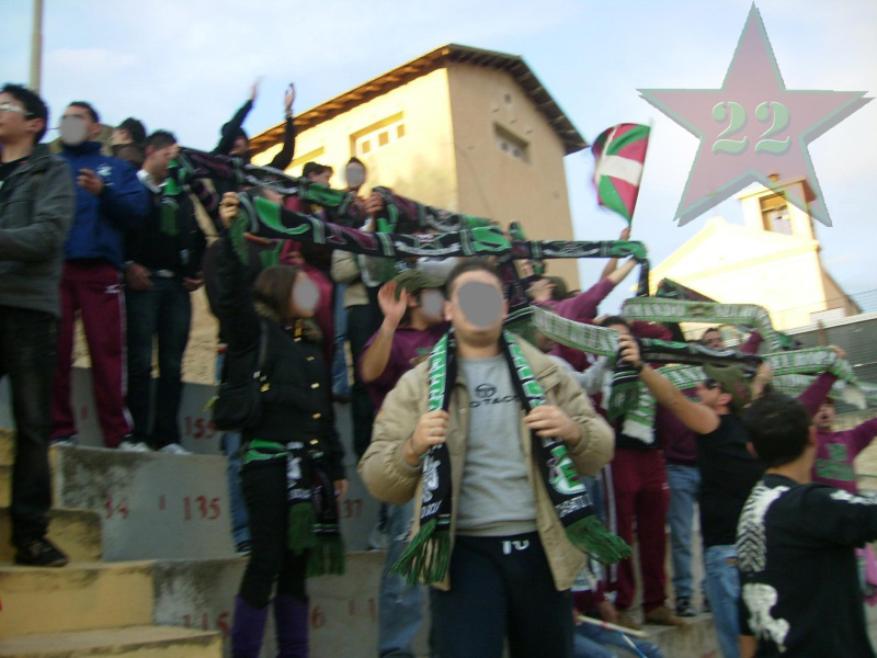 Stagione Ultras 2008/2009 Cnsc_188