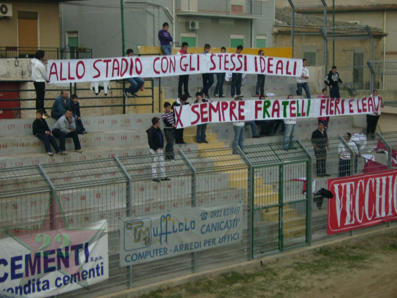 Stagione Ultras 2008/2009 Cnsc_189