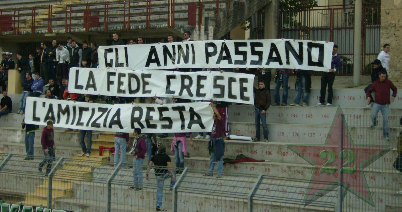 Stagione Ultras 2008/2009 Cnsc_190