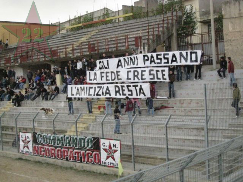 Stagione Ultras 2008/2009 Cnsc_191