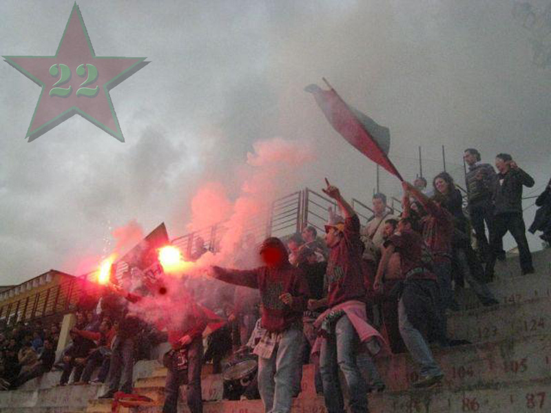 Stagione Ultras 2008/2009 Cnsc_192