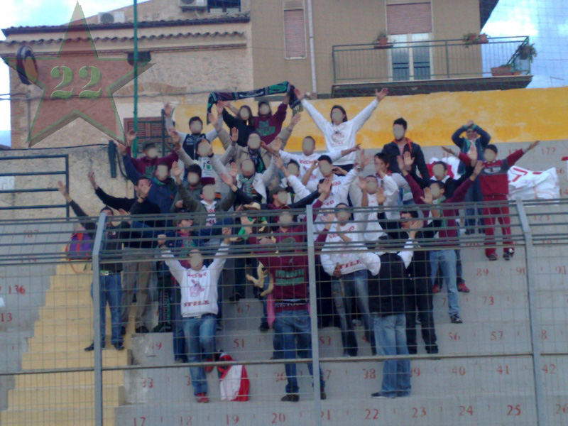 Stagione Ultras 2008/2009 Cnsc_193