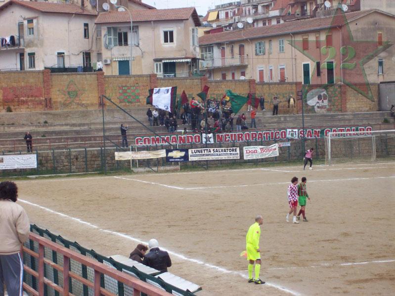 Stagione Ultras 2008/2009 - Pagina 2 Cnsc_196