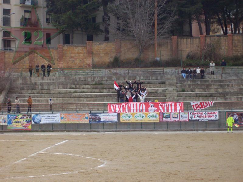 Stagione Ultras 2008/2009 - Pagina 2 Cnsc_197