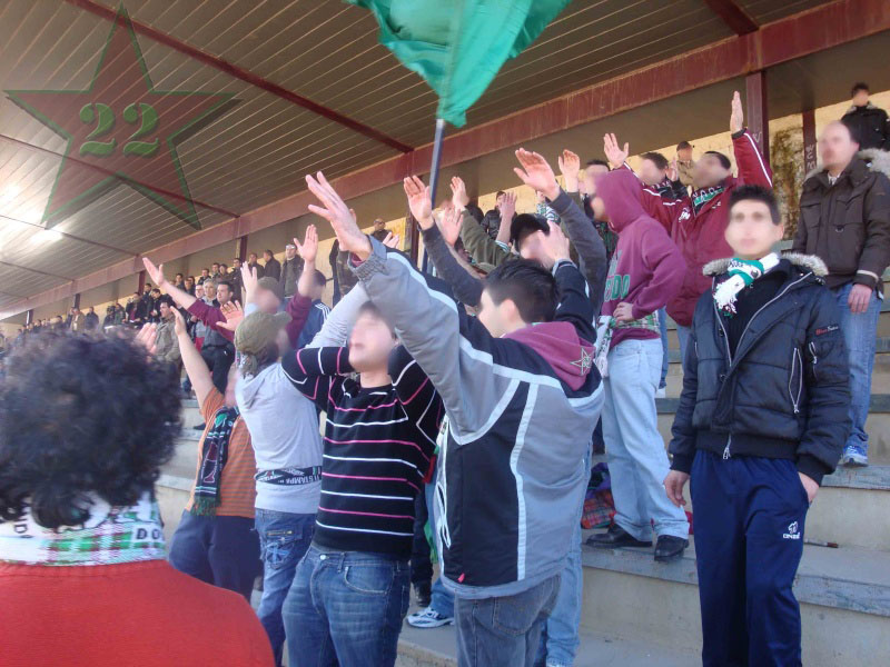 Stagione Ultras 2008/2009 - Pagina 2 Cnsc_199