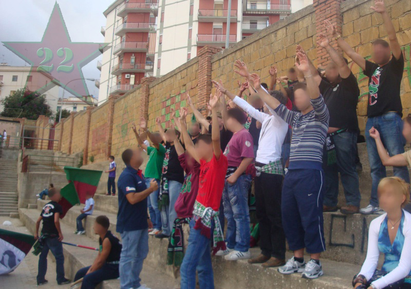 Stagione Ultras 2009-2010 Cnsc_202