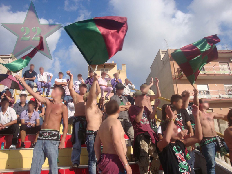 Stagione Ultras 2009-2010 Cnsc_203