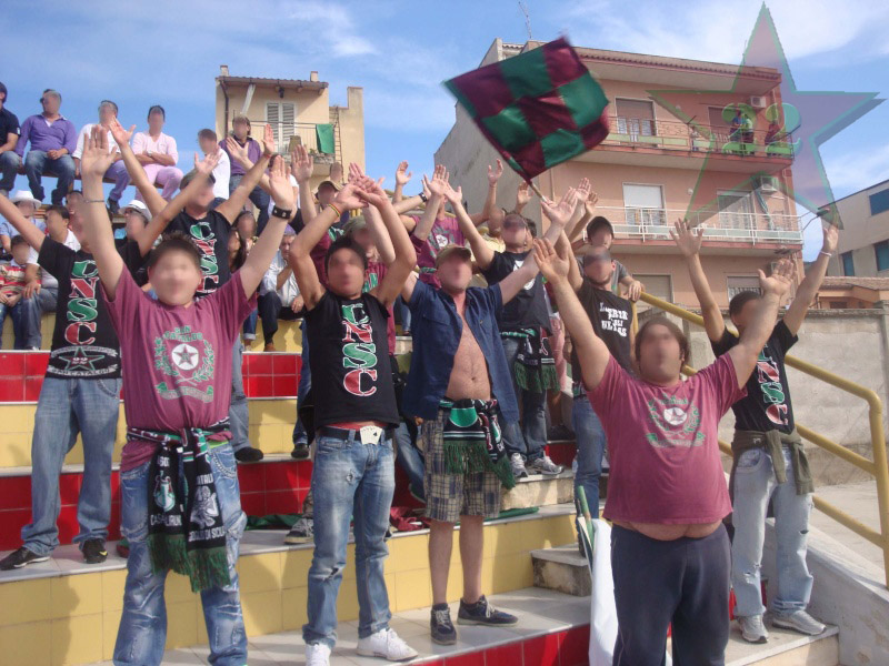 Stagione Ultras 2009-2010 Cnsc_204