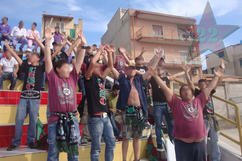 Stagione Ultras 2009-2010 Cnsc_205